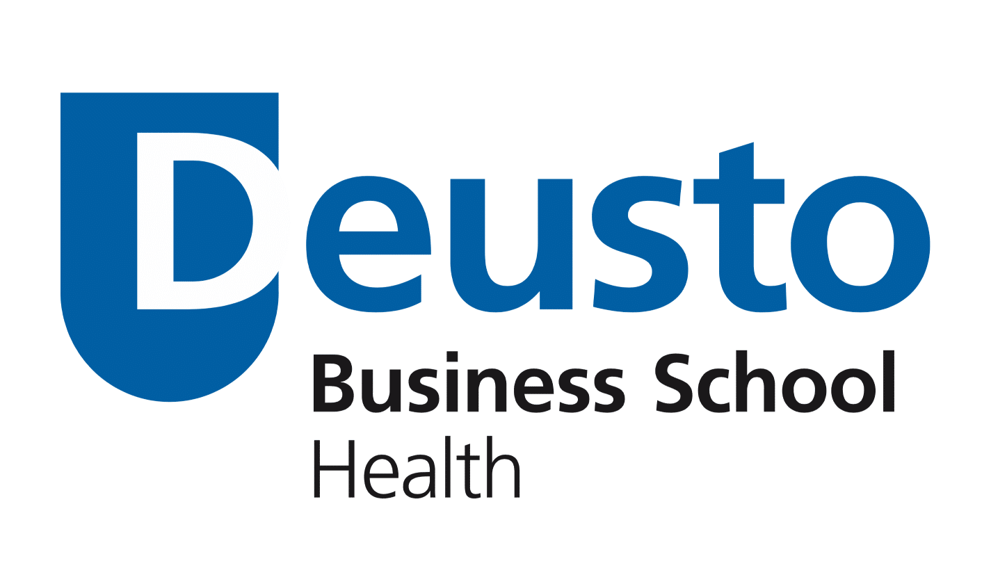 Deusto Business School Health