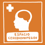 Centro_Cerebro_icono2