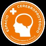 sello_CEREBROPROTEGIDO_